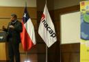Knop Laboratorios expone su compromiso con la sustentabilidad en evento de INACAP