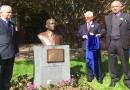 Club Estudiantes de Quilpué rindió homenaje a Reinaldo Knop