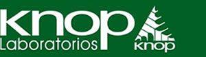 Noticias-Knop