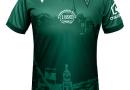Knop Laboratorios y Santiago Wanderers unidos por una verde pasión