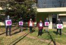 IST otorga Sello COVID-19 a Knop Laboratorios por exitosa labor preventiva